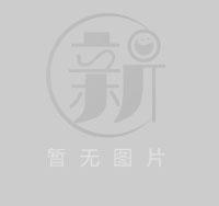 """唐山市交警部门集中清理""""僵尸车"""""""