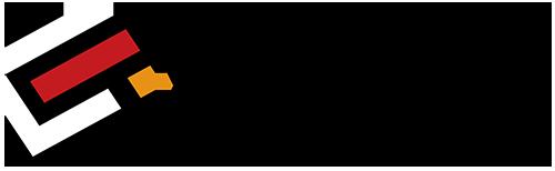 唐山紫成商贸有限公司的企业标志