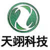 唐山曹妃甸人华机械设备安装有限公司的企业标志