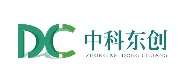 唐山市古冶区龙新智慧培训学校的企业标志